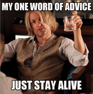 haymitch_meme