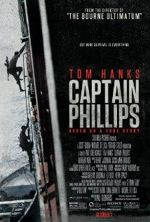 M-Captain Phillips