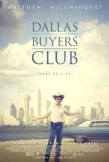 M-Dallas Buyers Club