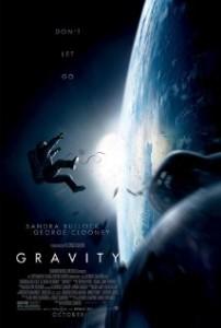 M-Gravity