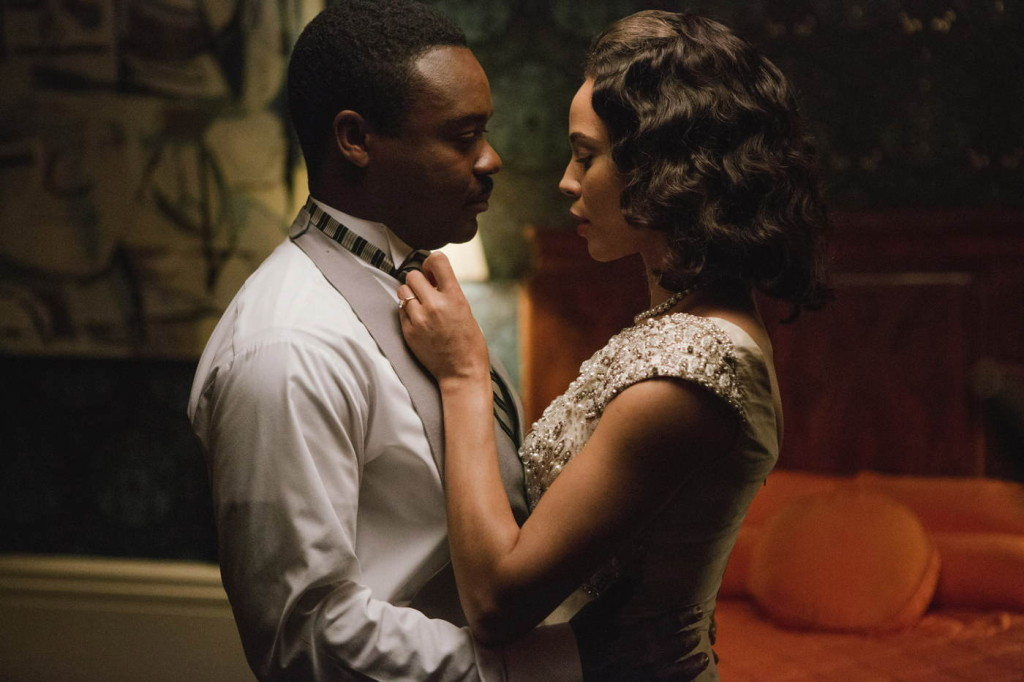 selma movie still