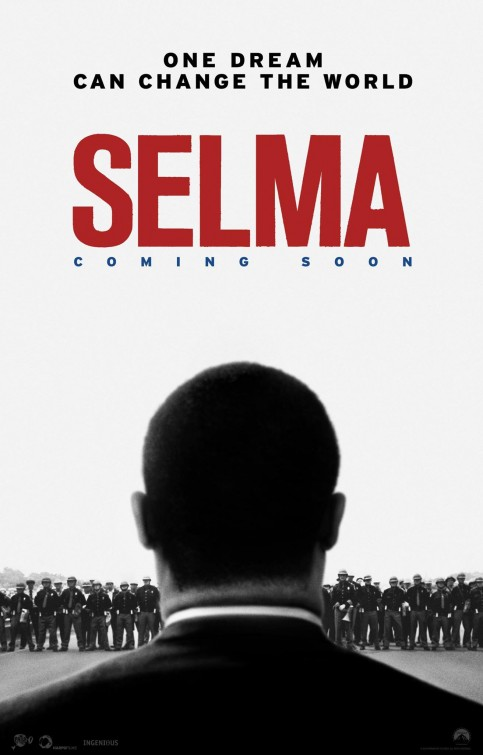 selma movie