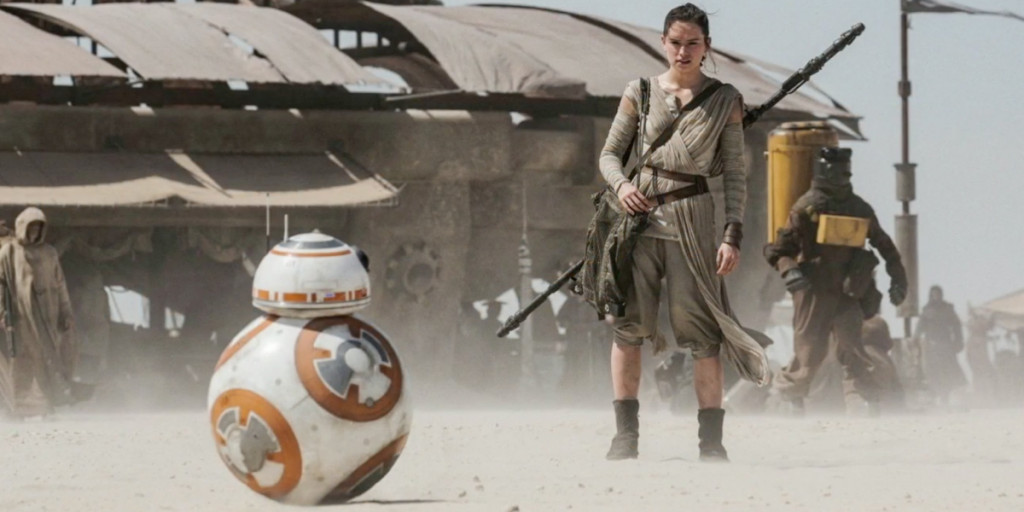 star-wars-force-awakens-rey-bb8