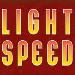 Pod-Lightspeed