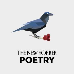 Pod-NY-poetry