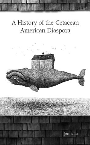 A History of the Cetacean American Diaspora-JennaLe