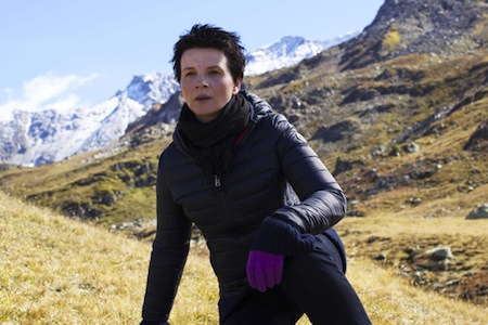 clouds_of_sils_maria2-juliette-binoche