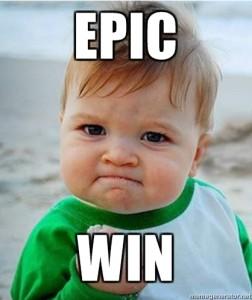 epic-win