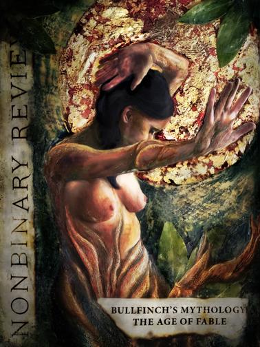 NBR-4-Bulfinch-Mythology