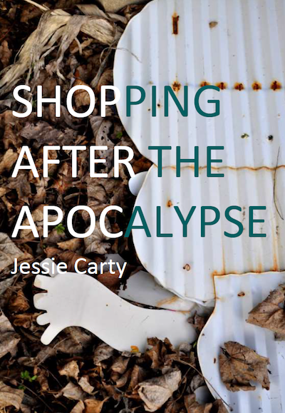 Shopping After the Apocalypse