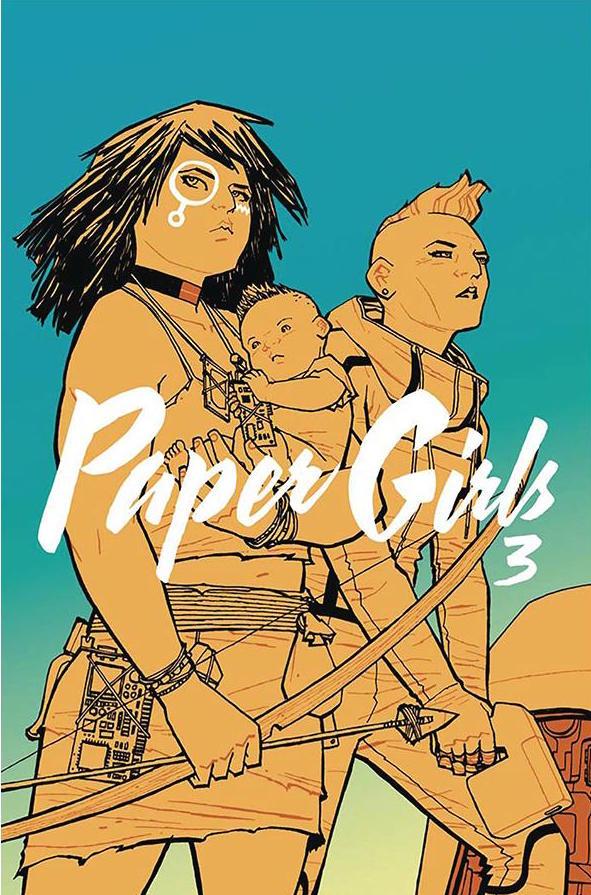 Paper-Girls-Volume-3