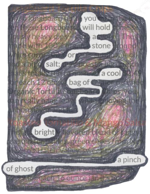 Your Molten Heart-Stone copy